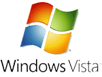 Windows Vista Tip's And Track's