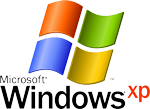 Windows Xp Tip's And Track's